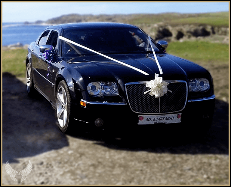 Bentley Wedding Cars Hire