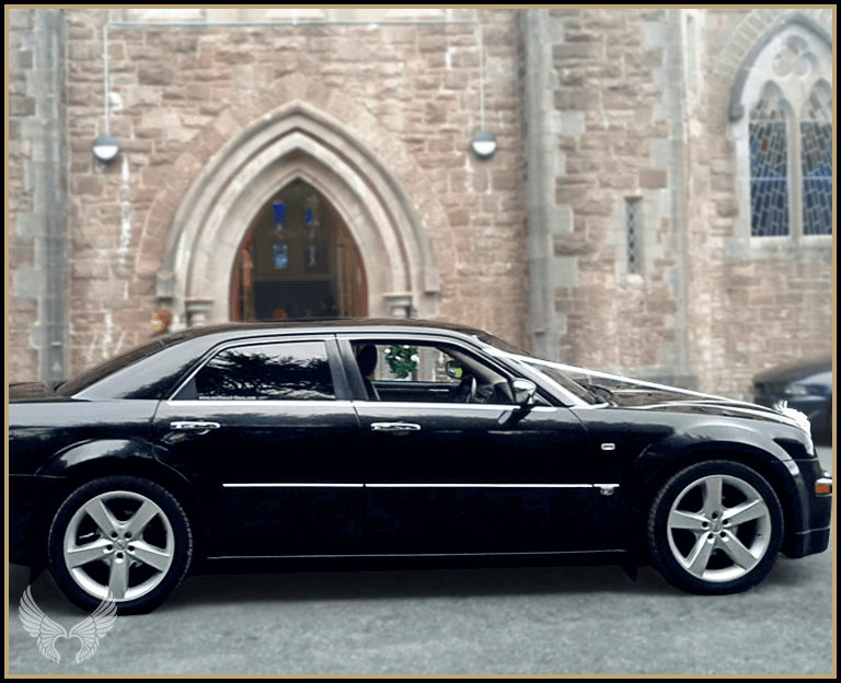North West Limousine Hire